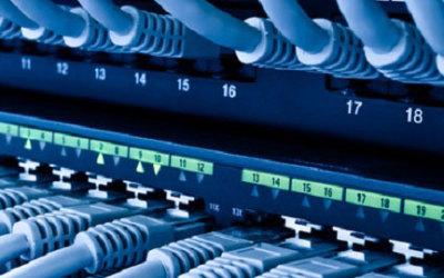 begilan-servicio-redes