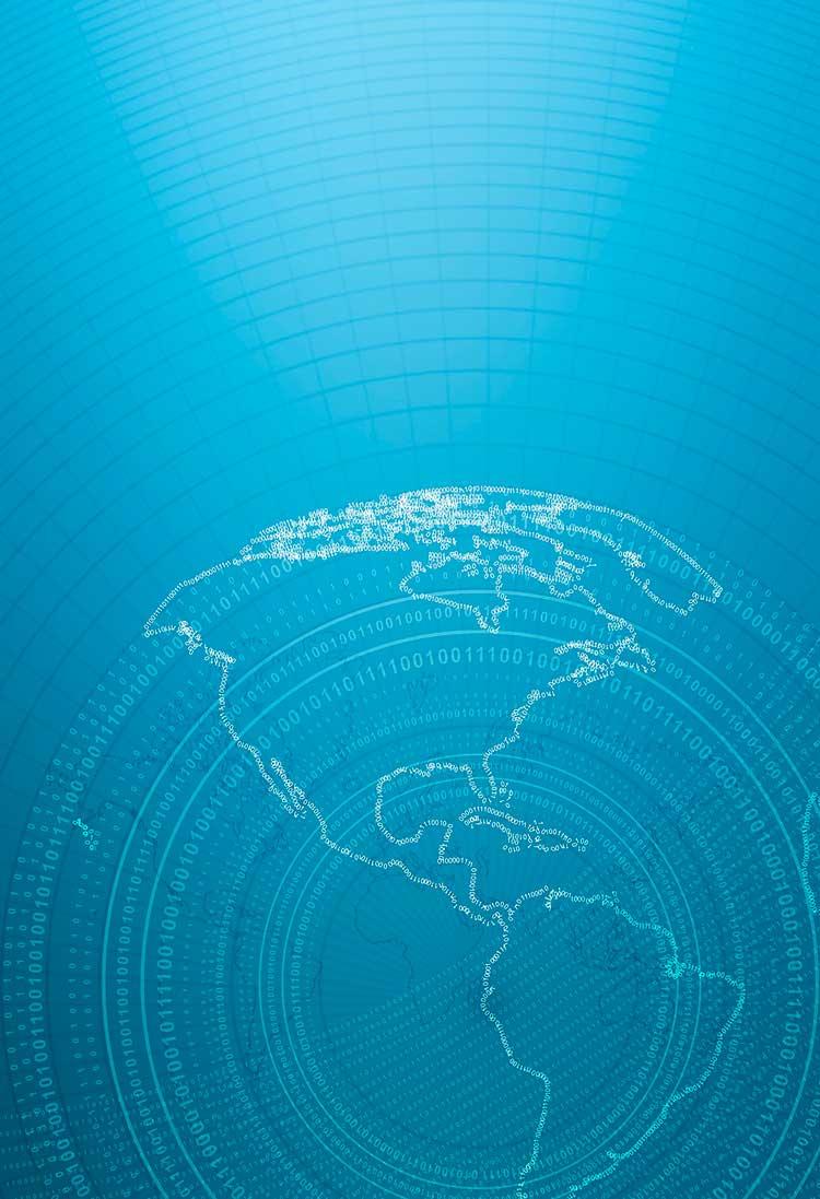 informatica-telecomunicaciones-bizkaia-gipuzkoa-alaba-auditoria