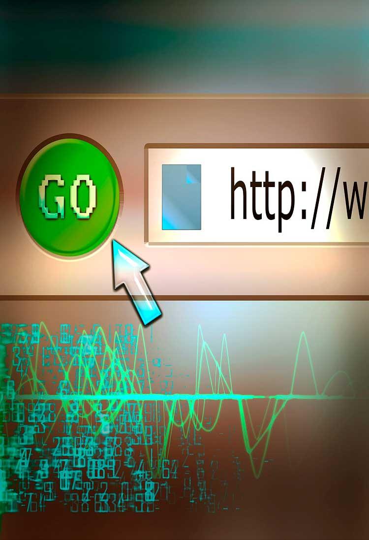 informatica-telecomunicaciones-bizkaia-gipuzkoa-alaba-internet