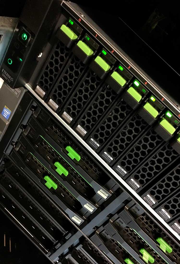 informatica-telecomunicaciones-bizkaia-gipuzkoa-alaba-opensource