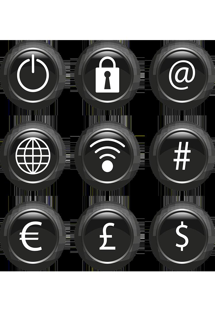 informatica-telecomunicaciones-bizkaia-gipuzkoa-alaba-seguridad