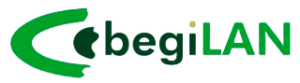 Begilan Logo